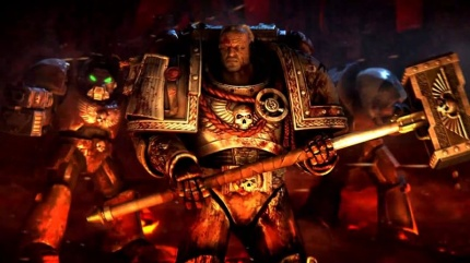 Warhammer 40 000. Dawn of War II. Retribution. Набор Орки [PC, Цифровая версия]