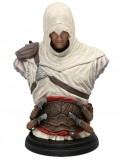Бюст Assassin's Creed. Altair Ibn-La'Ahad Legacy Collection (19 см)