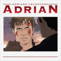 Adriano Celentano – Adrian. Limited Edition (3 LP)