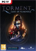Torment: Tides of Numenera Day One Edition [PC–Jewel]