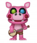Фигурка Funko POP Games: Five Nights At Freddy's – Pig Patch (9,5 см)