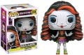 Фигурка Funko POP Monster High: Skelita Calaveras (9,5 см)