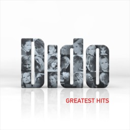 Dido. Greatest Hits