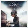 Beth Hart – War In My Mind (2 LP)
