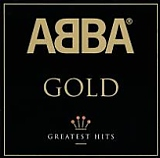 ABBA: Gold (CD)