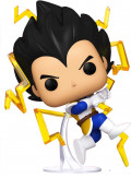Фигурка Funko POP Animation: Dragon Ball Z Series 7 – Vegeta Galick Gun With Chase Exclusive (9,5 см)