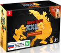 Asterix and Obelix XXL2. Collector Edition [Switch]