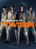 Tom Clancy's The Division. Upper East Side Outfit Pack. Дополнительные материалы