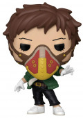 Фигурка Funko POP Animation: My Hero Academia – Overhaul (9,5 см)