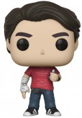 Фигурка Funko POP Movies: IT – Eddie Kaspbrak Wirth Broken Arm (9,5 см)