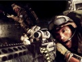 Medal of Honor. Warfighter [Xbox 360]