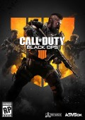 Call of Duty: Black Ops 4 [PC]