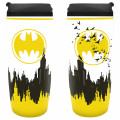Кружка-термос DC Comics: Batman Travel Mug (355 мл.)