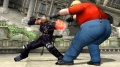 Tekken 6 (Essentials) [PSP]