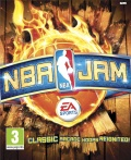 NBA Jam [Android]
