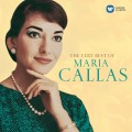 Maria Callas: The Very Best Of (2 CD)