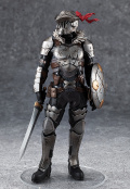 Фигурка Pop Up Parade Goblin Slayer (18 см)