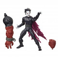 Фигурка Marvel Legends Series: Morbius The Living Vampire (15 см)