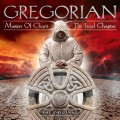 Gregorian: Masters Of Chant X The Final Chapter (CD)