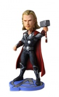 Фигурка Avengers. Thor. Headknocker (18 см)