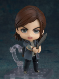 Фигурка The Last Of Us – Ellie Nendoroid (10 см)
