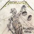 Metallica – ...And Justice For All (2 LP)