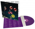 Deep Purple – Who Do You Think We Are. Limited Edition Coloured Vinyl (LP)