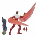 Фигурка Marvel Legends Series: Falcon (15 см)