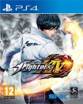 The King of Fighters XIV [PS4]