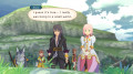 Tales of Vesperia: Definitive Edition [PS4]