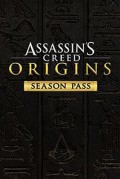 Assassin's Creed: Истоки. Season Pass