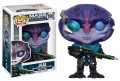 Фигурка Funko POP Games Mass Effect Andromeda: Jaal (9,5 см)