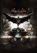 Batman: Рыцарь Аркхема (Batman: Arkham Knight) [PC, Цифровая версия]