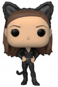 Фигурка Funko POP: Friends Television Series – Monica Geller As Catwoman (9,5 см)