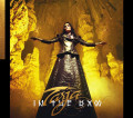 Tarja – In The Raw (CD)