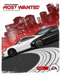 Need for Speed. Most Wanted