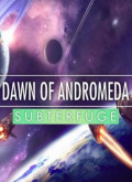 Dawn of Andromeda: Subterfuge. Дополнение [PC, Цифровая версия]