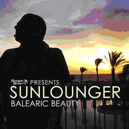 Sunlounger. Balearic Beauty  (2 CD)