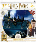 Super 3D Puzzle: Harry Potter – Хогвартс