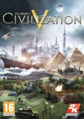 Sid Meier's Civilization V [PC, Цифровая версия]