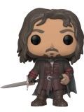 Фигурка Funko POP Movies: Lord Of The Rings – Aragorn (9,5 см)