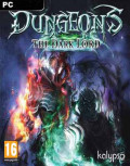 Dungeons. The Dark Lord [PC, Цифровая версия]