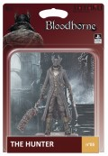 Фигурка TOTAKU Collection: Bloodborne – The Hunter (10 см)