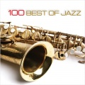 Сборник: 100 Best Of Jazz (CD)
