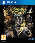 Dragon's Crown Pro [PS4]