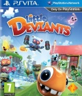 Little Deviants [PS Vita]