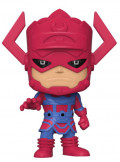 Фигурка Funko POP: Fantastic Four – Galactus Bobble-Head (9,5 см)
