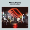 Above & Beyond: Anjunabeats. Vol. 12 (2 CD)