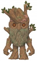 Фигурка Funko POP Movies: Lord Of The Rings – Treebeard (15 см)