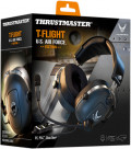 Игровая гарнитура Thrustmaster T.Flight U.S. Air Force Edition для Xbox One/PS4/Switch/3DS/PC